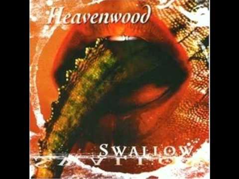 Tekst piosenki Heavenwood - Downcast po polsku