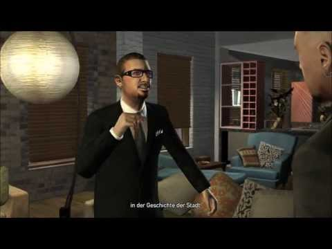 gta game - WATCH IN HD!*** GTA : The Ballad of Gay Tony Walkthrough HD - Mission 2 Platform: PC Devolpers: Rockstar Games Recorded with Bandicam I dont own this game...
