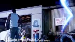 The Butchers Movie - Thriller Scary Movies - Best Horror Movie