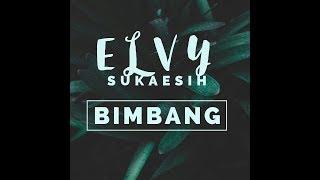 Video Elvy Sukaesih - Bimbang [OFFICIAL] MP3, 3GP, MP4, WEBM, AVI, FLV Agustus 2018