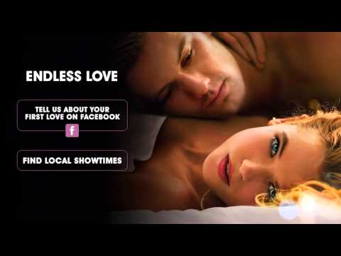 Endless Love: TV Trailer [Universal Pictures] [HD]