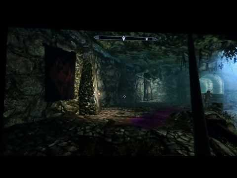 Skyrim Review on Microsoft Surface Pro 2 [64GB] Windows 8.1