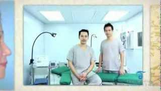 Plastic Surgery Vacations To Bangkok Thailand Cosmetic Medical Tours To Phuket