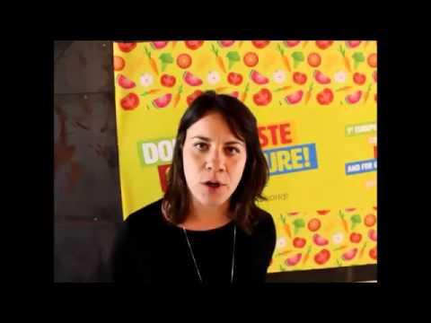 Rita Biconne – Felcos Umbria, Milano Forum 21 – 22 ottobre 2015