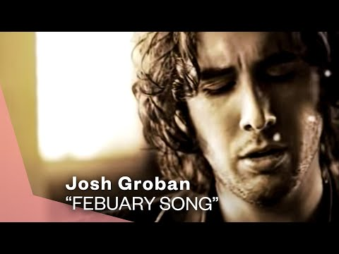 February Song