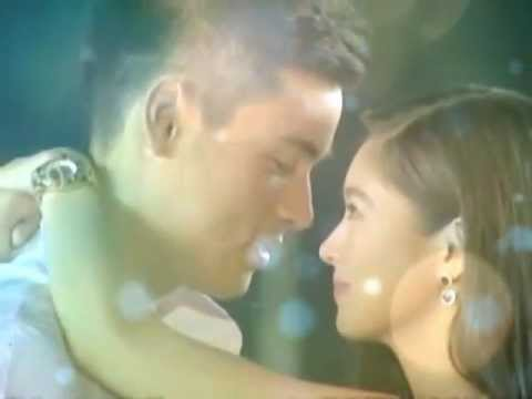 Falling In Love Part 2 - Liam And Celyn (kimxi)