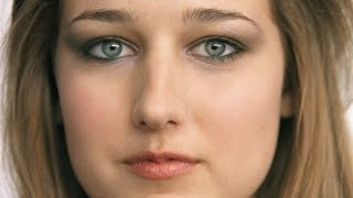 Video Why Hollywood Won't Cast Leelee Sobieski Anymore MP3, 3GP, MP4, WEBM, AVI, FLV Juni 2018