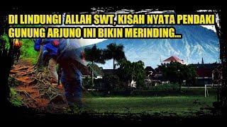 Video BIKIN IMAN BERTAMBAH  !! Kisah Nyata Mendaki Gunung Arjuno MP3, 3GP, MP4, WEBM, AVI, FLV Juli 2019