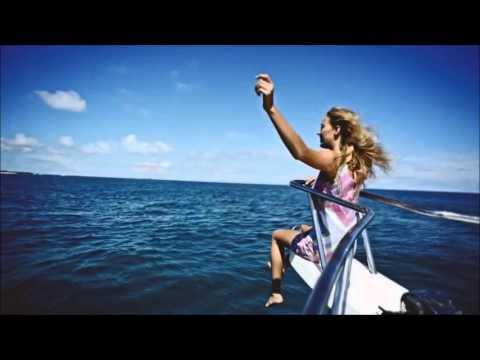 Richard Marx - Hazard (Dj Black Light Remix)