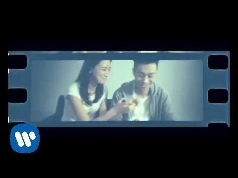 周柏豪 Pakho Chau - 小孩 Child (Official Music Video)
