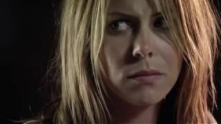 Nonton Basement Jack - new trailer Film Subtitle Indonesia Streaming Movie Download