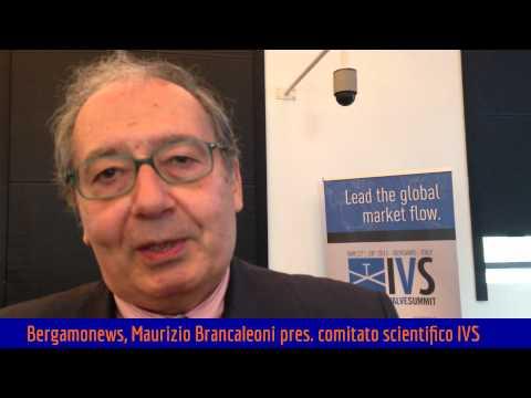 """Brancaleoni: """"Valvole, un Made in Italy da valorizzare"""""""
