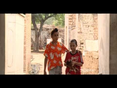 Video Family 422 - Part 2 of 8 - Gurchet Chittarkar - Superhit Punjabi Comedy Movie download in MP3, 3GP, MP4, WEBM, AVI, FLV January 2017