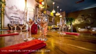 India Lounge Café | Chill Out Space: Indian Summer Smooth & Sexy Lounge Music