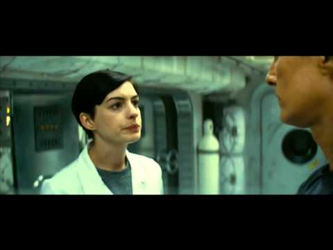 Interstellar (TV Spot 3)