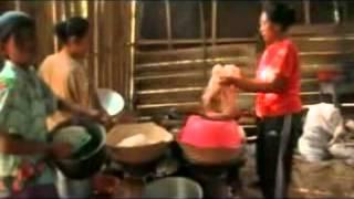 Video Tradisi Rewang di Ds Kalijurang, Bumiayu, Indonesia MP3, 3GP, MP4, WEBM, AVI, FLV Februari 2018