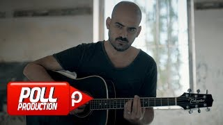 Download Lagu Toygar Işıklı - Hayat Gibi ( Official Video ) Mp3