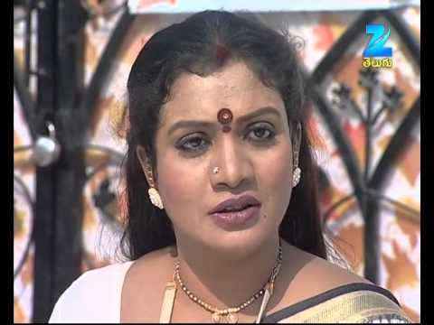 Kalavari Kodallu - Episode 867 - Best Scene 17 April 2014 05 PM