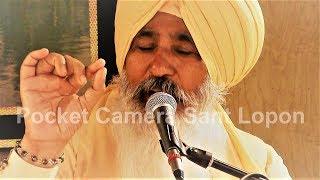 Elk Grove (CA) United States  City pictures : Sant Jagjit Singh JI Lopon Dewan 10 Elk Grove California USA
