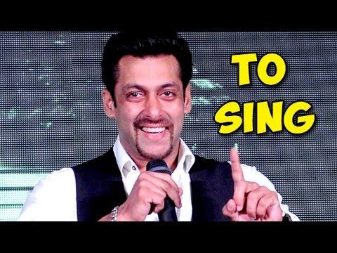 Prachi Desai Changes Her Name, Salman Khan Sings F