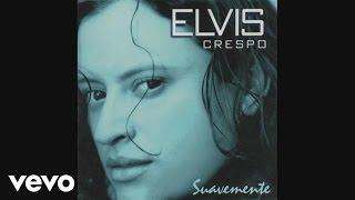 Elvis Crespo  Nuestra Cancion Cover Audio