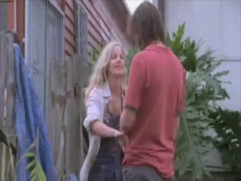 Video CANDY - Deleted Scenes download in MP3, 3GP, MP4, WEBM, AVI, FLV January 2017