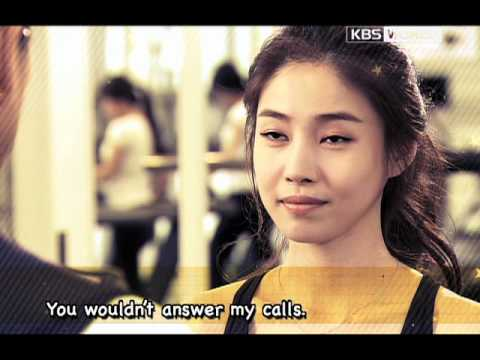 Moon and Stars for You - Premieres on KBS World on 2012 June 14 , Mon-Fri 10:25am&20:20(KST), With English/Chinese subtitle Cast: Cho Dong-hyuk, Seo Ji-hye, Go Se-won Program Info: h...