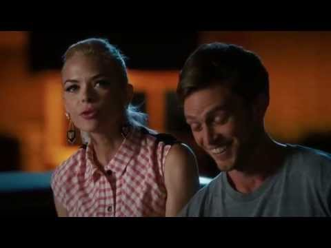 Zoe Wade scenes 4x10 part 5/10 Wade and Lemon (HD) - Hart of Dixie Season 4