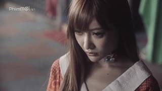 Nonton C   G  I Ng     I S   T  V   Kh   T   I Th     Ng Iron Girl 2  Ultimate Weapon 2015 Hd Vietsub Thuy   T Minh Xem Ful Film Subtitle Indonesia Streaming Movie Download