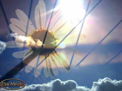 , title : 'Lucio Battisti - La canzone del sole (Cover)'