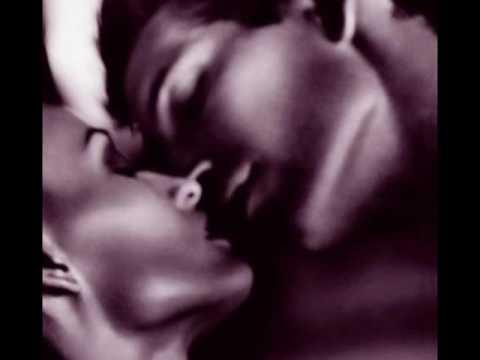 Adriano Celentano - L'emozione non ha voce (видео)