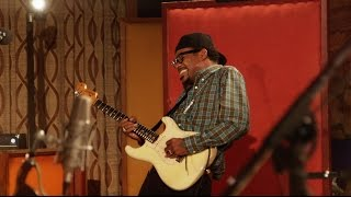 Video Dunlop Sessions: Eric Gales MP3, 3GP, MP4, WEBM, AVI, FLV November 2018