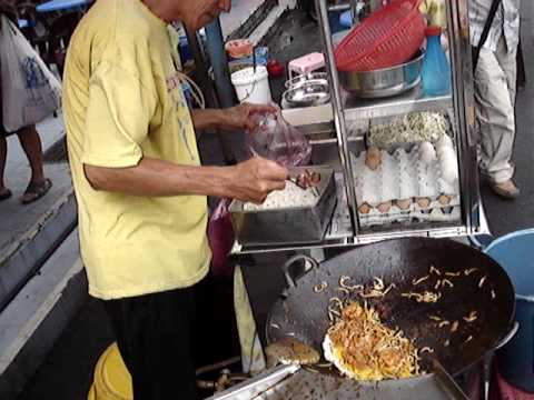 koay teow - 