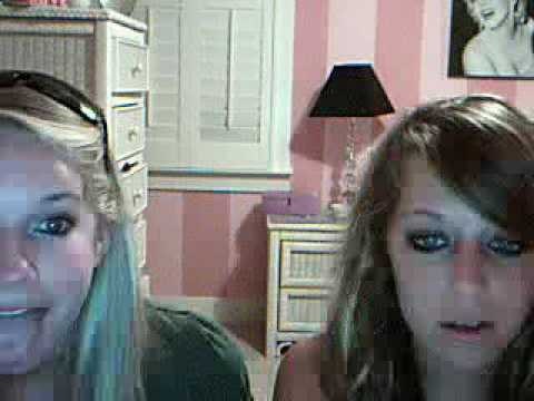 webcamgirls