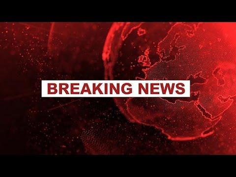 Αυστρία: Τουλάχιστον 20 πτώματα μεταναστών εντοπίστηκαν σε φορτηγό