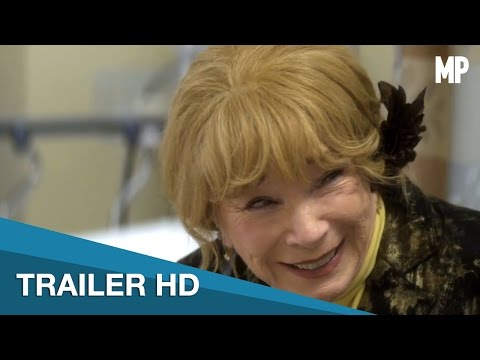 Elsa and Fred - Trailer   HD   Shirley MacLaine, Christopher Plummer