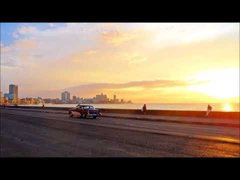 Video Camila Cabello - Havana (Audio) ft. Young Thug download in MP3, 3GP, MP4, WEBM, AVI, FLV January 2017