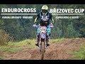 Endurocross Bøezovec cup 2018