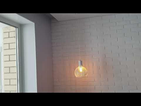 Ремонт комнаты под ключ - цены в СПб -