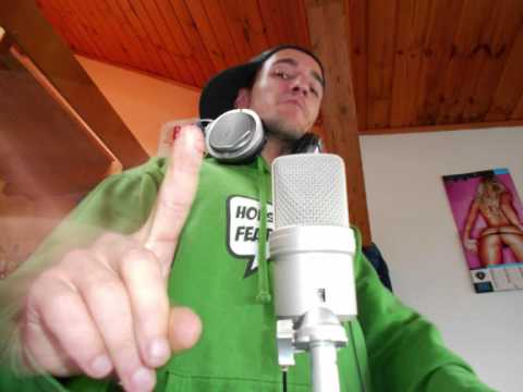 Youtube Video g-6Tl_kUft0