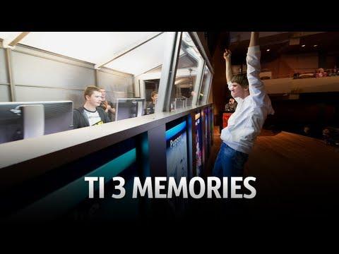 Thumbnail for video g-7hwXaul3k