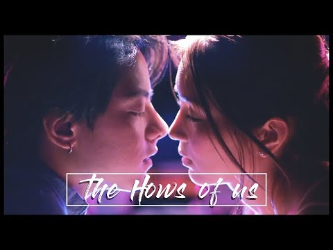 The Hows of Us - KathNiel (Fan Trailer)