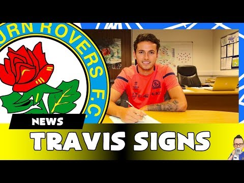 LEWIS TRAVIS SIGNS CONTRACT EXTENSION TILL 2023