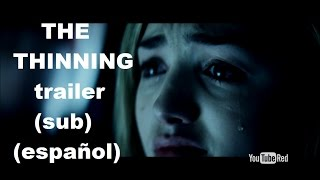 Nonton The Thinning , trailer (sub español) Film Subtitle Indonesia Streaming Movie Download