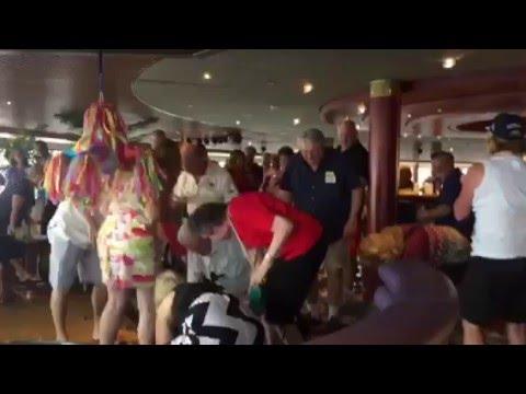 25th Annual WISN News/Talk 1130 Mark Belling Cruise