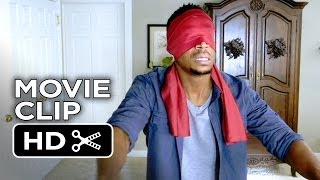 A Haunted House 2 Movie Clip   Conjuring Wardrobe  2014    Horror Comedy Sequel Hd