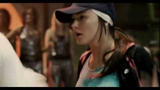 Nonton Street Dance Battle In Club From Step Up 2   The Street Film Subtitle Indonesia Streaming Movie Download