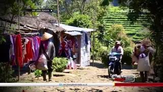 Download Video Sudah Merdeka Puluhan Tahun, Dusun Di Jateng Ini Belum Punya Listrik Permanen - NET JATENG MP3 3GP MP4
