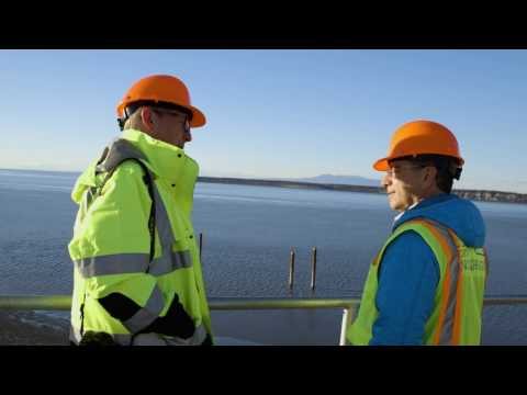 Cities of Service | Building Resilience: Anchorage, Alaska