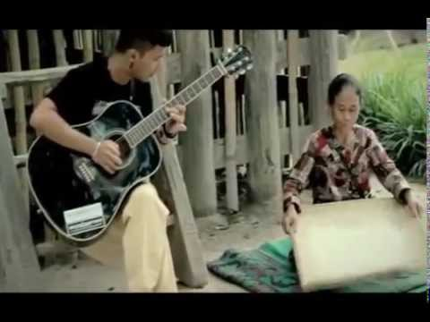 Siantar Rap Foundation {SRF} - Dainang